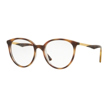 Vogue VO 5232 Eyeglasses
