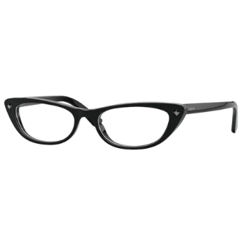 Vogue VO 5236BM Eyeglasses