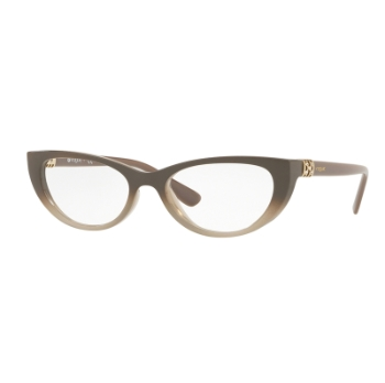 Vogue VO 5240B Eyeglasses
