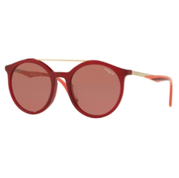 Vogue VO 5242SF Sunglasses