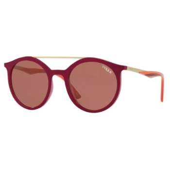 Vogue VO 5242S Sunglasses