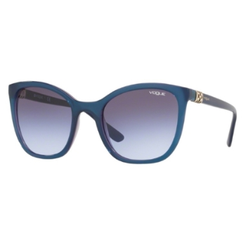Vogue VO 5243SB Sunglasses