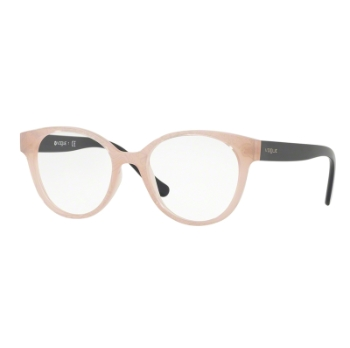 Vogue VO 5244 Eyeglasses