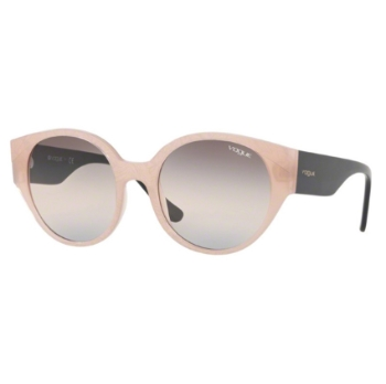 Vogue VO 5245S Sunglasses