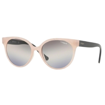 Vogue VO 5246S Sunglasses
