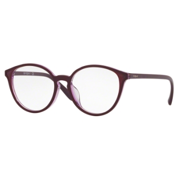 Vogue VO 5254F Eyeglasses