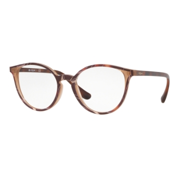 Vogue VO 5254 Eyeglasses