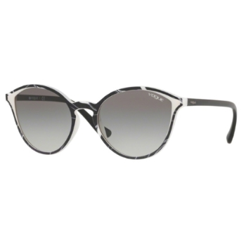 Vogue VO 5255S Sunglasses