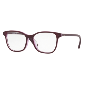 Vogue VO 5256F Eyeglasses