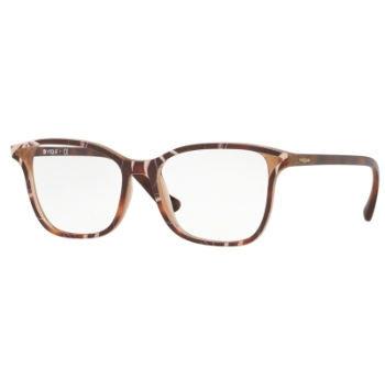Vogue VO 5256 Eyeglasses