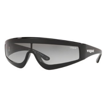 Vogue VO 5257S Sunglasses