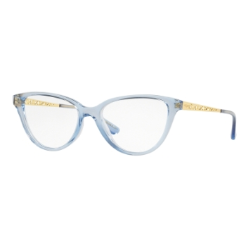 Vogue VO 5258 Eyeglasses