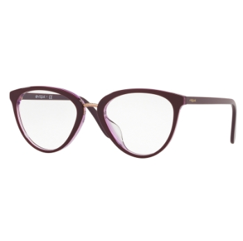 Vogue VO 5259F Eyeglasses