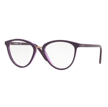 Vogue VO 5259 Eyeglasses