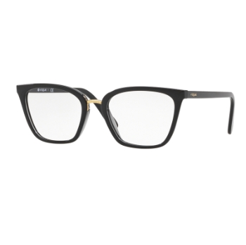 Vogue VO 5260 Eyeglasses