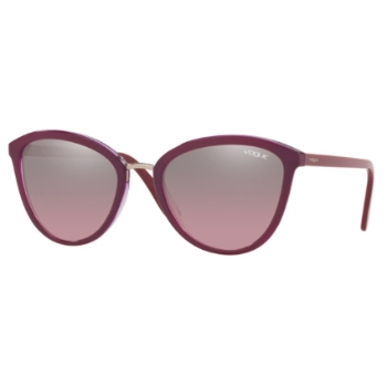 Vogue VO 5270S Sunglasses