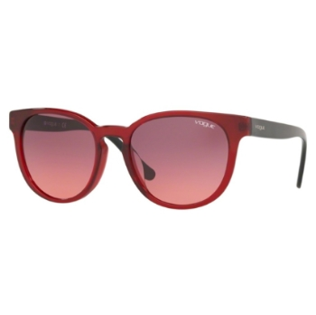 Vogue VO 5271SF Sunglasses
