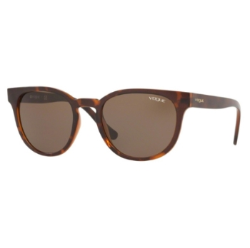 Vogue VO 5271S Sunglasses