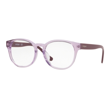 Vogue VO 5272F Eyeglasses