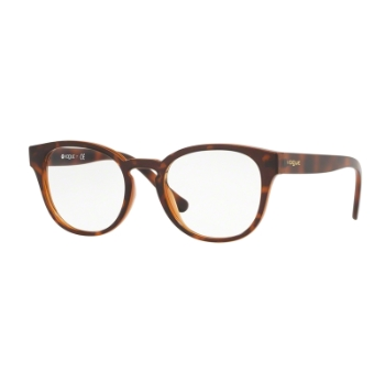 Vogue VO 5272 Eyeglasses