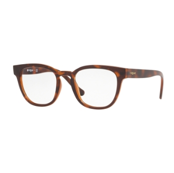 Vogue VO 5273 Eyeglasses
