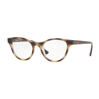 Vogue VO 5274B Eyeglasses