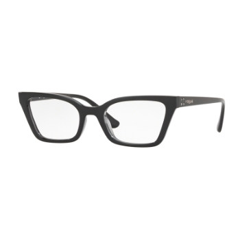 Vogue VO 5275B Eyeglasses
