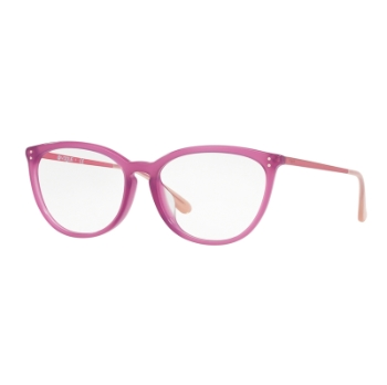 Vogue VO 5276F Eyeglasses