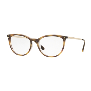 Vogue VO 5276 Eyeglasses