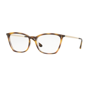 Vogue VO 5277 Eyeglasses