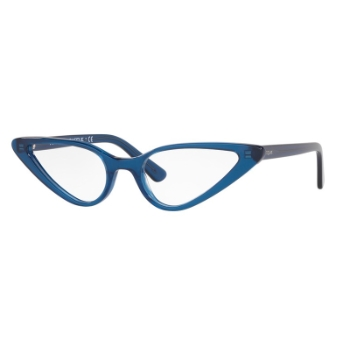 Vogue VO 5281 Eyeglasses