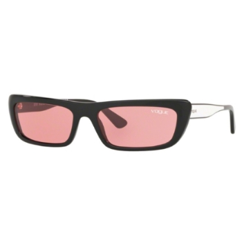 Vogue VO 5283S Sunglasses
