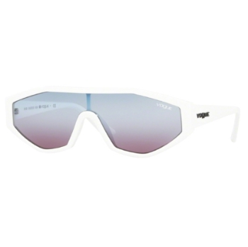 Vogue VO 5284S Sunglasses
