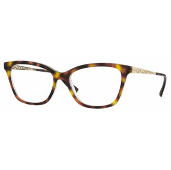 Vogue VO 5285 Eyeglasses