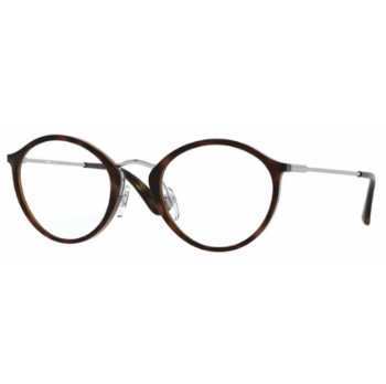 Vogue VO 5286 Eyeglasses