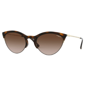 Vogue VO 5287S Sunglasses