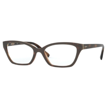 Vogue VO 5289 Eyeglasses