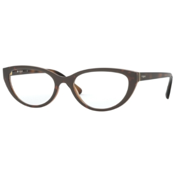 Vogue VO 5290 Eyeglasses