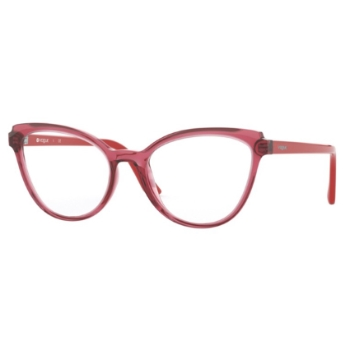 Vogue VO 5291F Eyeglasses
