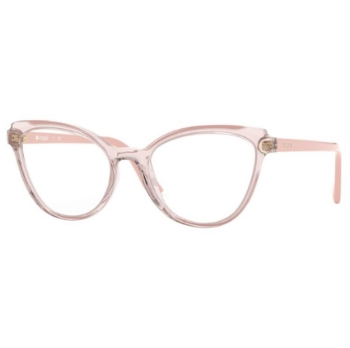 Vogue VO 5291 Eyeglasses