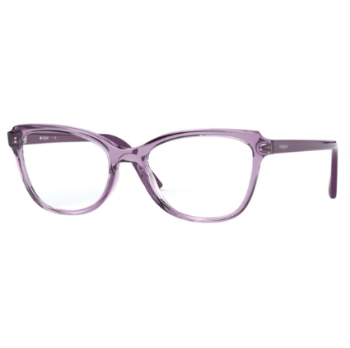 Vogue VO 5292F Eyeglasses