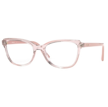 Vogue VO 5292 Eyeglasses