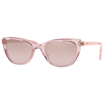 Vogue VO 5293S Sunglasses