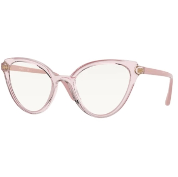 Vogue VO 5294S Eyeglasses