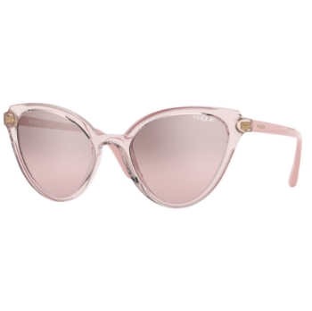 Vogue VO 5294S Sunglasses