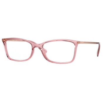 Vogue VO 5305B Eyeglasses
