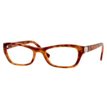 Vogue VO 5306B Eyeglasses