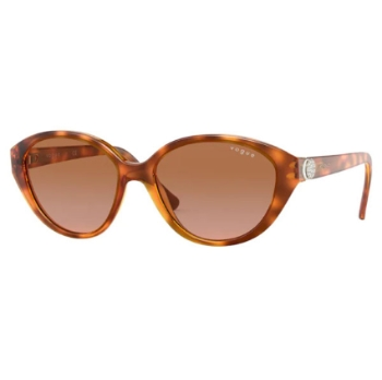 Vogue VO 5308SB Sunglasses