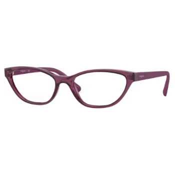 Vogue VO 5309F Eyeglasses
