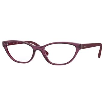 Vogue VO 5309 Eyeglasses